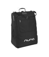 Nuna Stroller Travel Bag