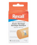 Elastic Bandage Medium
