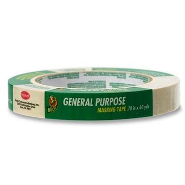 Duck General Purpose Masking Tape
