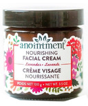 Anointment Nourishing Facial Cream 100 g
