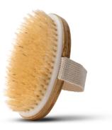 Hermit Goods Body Brush