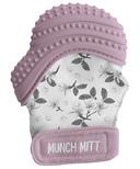 Munch Mitt Lilac Bloom