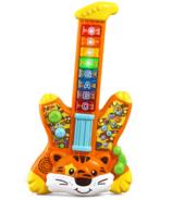 Vtech Zoo Jamz Tiger Rock Guitar