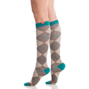 ddc0f06f79 Buy Vim & Vigr Cotton Compression Socks at Well.ca | Free Shipping $35+ in  Canada