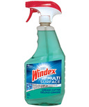 Windex Multi-Surface Cleaner Grease Cutter