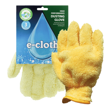 e-cloth Dusting Glove