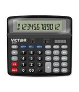 Victor Desktop Business Calculator