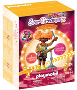 Playmobil Everdreamerz III Edwina Music World
