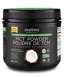 Nutiva Organic MCT Powder