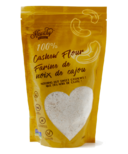 Hearthy Foods Cashew Flour