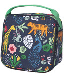 Now Designs Let's Do Lunch Bag Wild Bunch