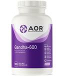 AOR Gandha 600