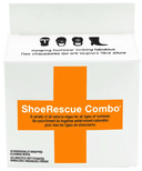 BootRescue ShoeRescue Combo Pack