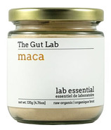 The Gut Lab Maca