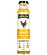 Broya Chicken Bone Broth