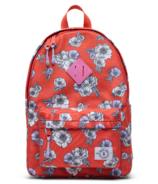 Parkland Bayside Poppy Backpack