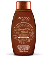 Aveeno Almond Oil Conditioner