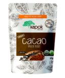 Kapok Naturals Organic Cacao Powder