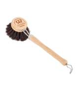 Burstenhaus Redecker Dish Washing Brush Soft