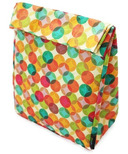Funch Dot Lunch Bag
