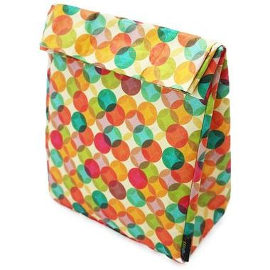 Funch Dot Lunch Bag