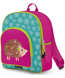 Crocodile Creek Hedgehog Backpack