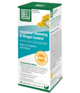 Bell Lifestyle Products Intestinal Cleansing & Weight Control
