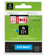 Dymo Standard D1 Labels