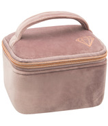 MYTAGALONGS Vixen Dusty Lilac Jewelry Organizer