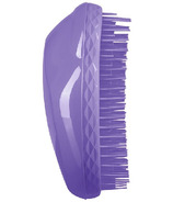 Tangle Teezer Thick & Curly Detangling Hairbrush Lilac Fondant