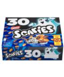 Nestle Scaries Mini Boxes