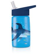 Crocodile Creek Tritan Bottle Shark