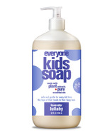 EO Everyone Soap for Kids