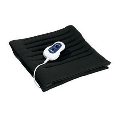 Conair Massaging Heating Pad