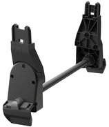 Veer Infant Car Seat Adapter for Uppababy