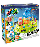 So Slime DIY Bold Factory