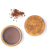 Elate Cosmetics Unify Matte Powder