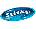 Buy Swimways