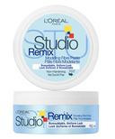 L'Oreal Studio Remix Modelling Fibre Paste