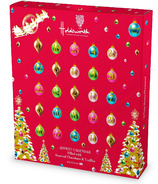 Holdsworth Chocolate Advent Calendar