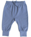 Petit Pehr Essential Pant Cloud Blue