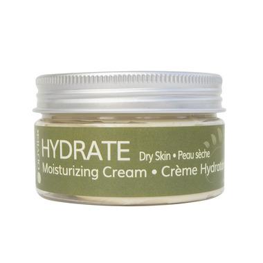 Olivier Hydrate Moisturizing Cream