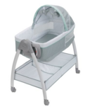 Graco Dream Suite Bassinet Lullaby