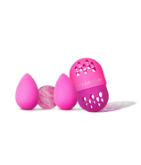 BeautyBlender Masters of the Beautiverse