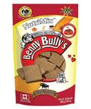 Benny Bully's Liver NutriMix