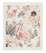 Harman Sponge Cloth Pink Floral