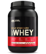 Optimum Nutrition Gold Standard 100% Whey Rocky Road