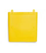 Luumi Unplastic Silicone Bag Yellow