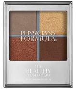 Physicians Formula The Healthy Eyeshadow Smoky Bronze