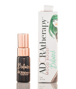 Adoratherapy Balanced Gal on the Go Spray